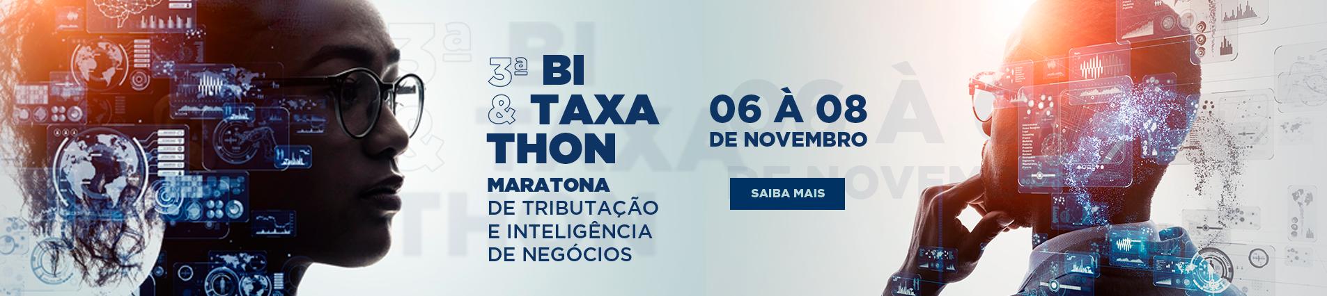 1905X426 - BI TAXATHON